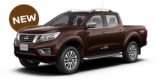 new car release malaysiaNissan Malaysia  Vehicles List