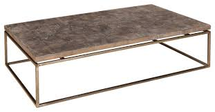 azulejo coffee table azulejo finish