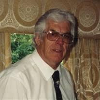 Bernie Crawford Obituary - Visitation & Funeral Information