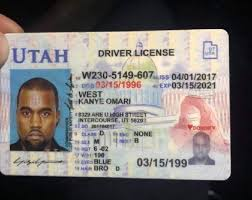 Fake Fake Id Id Best Best