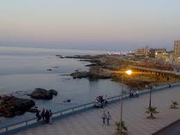 Profitant du manque d'infrastructures hôtelières à Jijel: Des promoteurs investissent  le créneau de l'hébergement estival