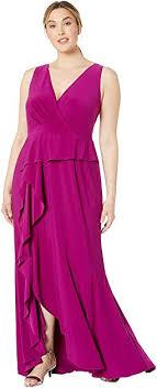 Evening <b>dresses</b> + <b>FREE SHIPPING</b>   Zappos.com