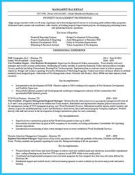 Cover Letter For Assistant Property Manager Unique Cover Letter For