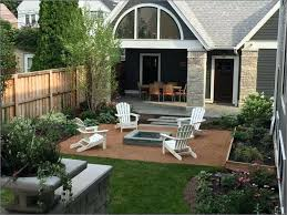 back patio cover beautiful small enclosed decorating ideas
