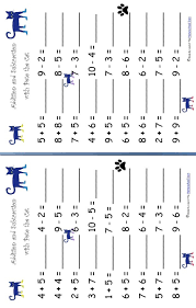 Printables two first grade math worksheets the nutcracker theme ...