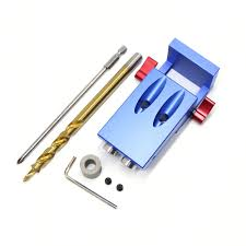 Kreg Jig Different Thickness Pocket Hole Jig Reviews Online Shopping Pocket Hole Jig Reviews