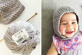 Free Baby Bonnet Sewing Pattern Awesome Decoration