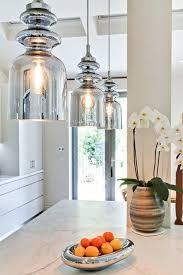 beautiful lighting uk. kitchen island pendant lighting ireland beautiful uk 25 best ideas about e