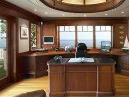 elegant office design. splendid elegant office uniform design 2014 full size of living interior decor