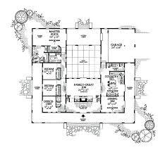 u shaped house plans modern u shaped house plans fresh inspiring house plans with pools u shaped house floor plans australia
