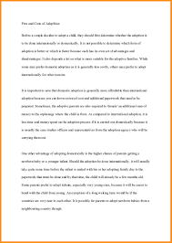 why writing is important essay agenda example 16 why writing is important essay