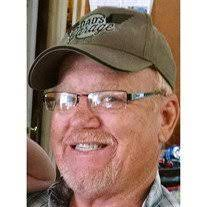 Johnny Cantrell Obituary - Visitation & Funeral Information