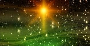 Kuvahaun tulos haulle oranssi tähti
