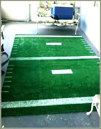 man cave area rugs football carpet for man cave football field carpet for man cave football