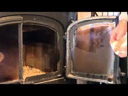 FM Fireplace Glass U0026 Oven Cleaner  FM Perfume StoreFireplace Glass Cleaner