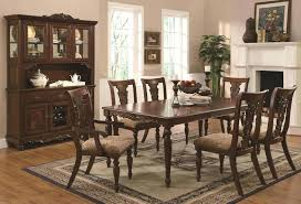 Traditional dining room furniture Classic English Traditional Dining Room Sets Traditional Dining Room Chairs Design With Padding Traditional Dining Room Table With Ricoproperties Traditional Dining Room Sets Amazing Dining Room Table Sets Of