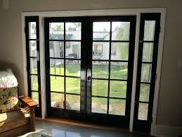 Elegant 6 Ft French Patio Doors Top 25 Best Exterior French Doors