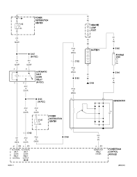 97 chrysler lhs fuse box 97 automotive wiring diagrams 0996b43f80238fd2 chrysler lhs fuse box 0996b43f80238fd2