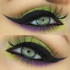 maleficent eye makeup snapwidget many you mentioned you couldn t view my latest video