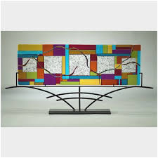 Stained Glass Display Stands Interesting Stained Glass Display Stands Amazing Wrought Iron Stained Glass