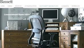 best furniture websites design. Best Furniture Websites Design Top Most Popular .