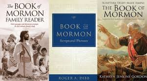 17 Study Guides To Help Your Family Dive Into The Book Of