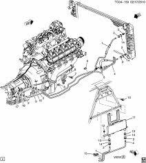 chevy express van wiring diagram wirdig chevrolet express chevy van on 2006 chevy express engine diagram