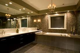 bathroom vanities chicago. Tag: Chicago Bathroom Vanities M