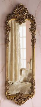 Mirrors In Bedroom Superstition 17 Best Ideas About Dressing Mirror On Pinterest Makeup Room