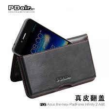 Buy Pdair asus padfone infinity 2 a86 ...