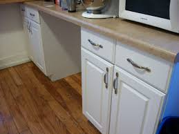 Drawers For Cabinets Kitchen Kitchen Custom Kitchen Cabinet Drawers Filekitchen Cabinets