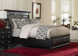 havertys bedding sets. bedrooms, panama queen storage bed, bedrooms | havertys furniture bedding sets