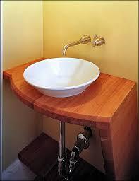 marble bathroom countertops best of best how to clean marble countertops in bathrooms