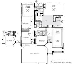 cost effective house plans to build great most economical to build house plans house design ideas