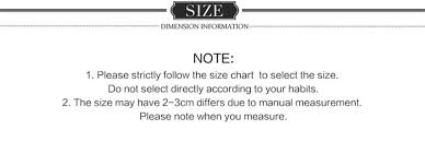 Womens Ski Size Chart Saenshing Womens Ski Suit Waterproof Snowboard Jacket Ski Pant Thicken Thermal Snowboarding Suits Outdoor Mountain Skiing Suit