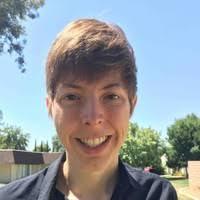 Grant Parker - Redlands, California   Professional Profile   LinkedIn
