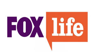 Spanish Tv Chanel Spanish Tv To Get Fox Life From October Euro Weekly News Spain