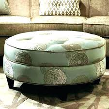 small ottoman coffee tables small ottoman with storage small round storage ottoman small ottoman with storage