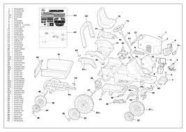john deere lx173 wiring diagram john automotive wiring diagrams