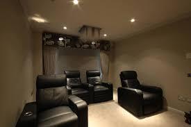 King Acres Cinema Q Smartdesign ...