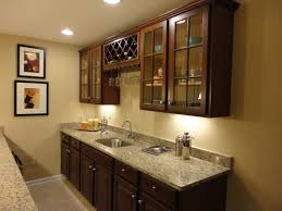 ambiance under cabinet lighting. Inspiring Under Cabinet Lighting Halogen Ambiance Under Cabinet Lighting W