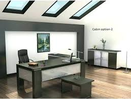 law office decorating ideas. Attorney Office Decor Lawyer Decorating Idea Model Ideas Online Image . Law