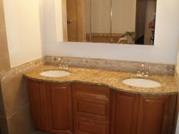 more photos to granite countertops for bathroom