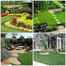 Small Picture Home Garden Design Ideas Android Apps on Google Play