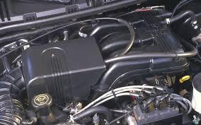 similiar 98 chevy s10 egr valve keywords egr valve location 99 saab wiring diagram schematic
