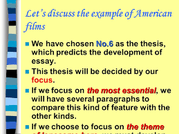 most essays focus on before class this is an excellent time to review unit material before class this is an excellent time to review unit material acircmiddot philosophy on life essay