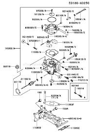 kawasaki fd620d wiring diagram online schematic diagram \u2022 Kawasaki FD620D Thermostat Located On at Kawasaki Fd620d Wiring Diagram