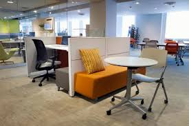 fun office furniture. Inside Source Office Furniture Bay Area Fun