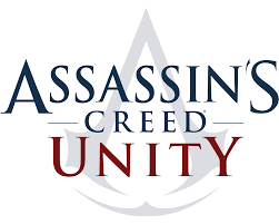 Bild - Assassin's Creed Unity Logo.png | Science-Fiction Wiki ...