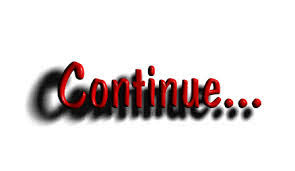 Image result for continue